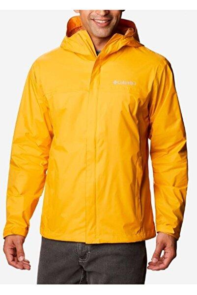 Columbia Watertight™ Iı Jacket Omni-tech Erkek Yağmurluk - 1533892791