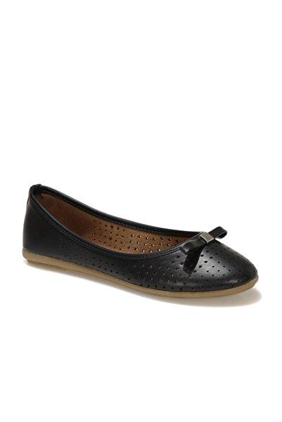 Polaris 161688.Z1FX Siyah Kadın Basic Comfort 100987492
