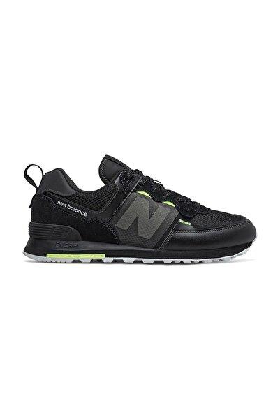 New Balance Erkek Günlük Spor Ayakkabı