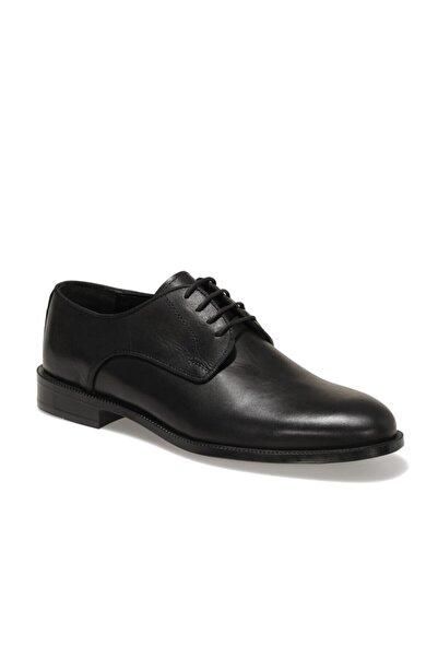 Garamond 3176 1FX Siyah Erkek Klasik Ayakkabı 101015112