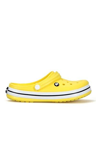 Hammer Jack Kadın Sandalet Terlik