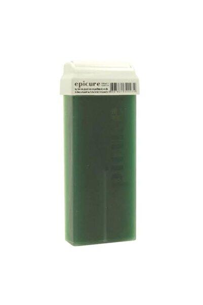 Epicure Azulen Kartuş Ağda Incı Teli Kılar Için 100 ml