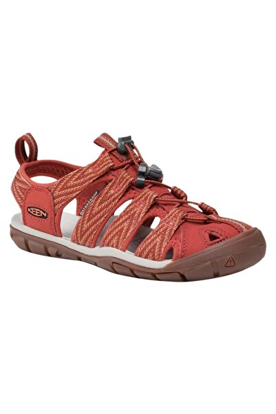 Keen Kadın Sandalet - 1025123