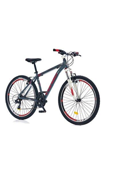 "Corelli Bisiklet 26"" Jant 18"" Alloy Kadro Via 1.0 Dağ Bisikleti 21 Vites."