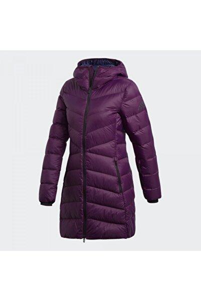 adidas Climawarm Nuvic Kaz Tüyü Mont Bs0987