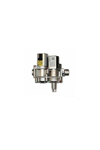 Vaillant Turbotec Plus Protherm Kombi Gaz Valfi