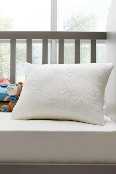 Yataş Bedding Milky Bebek Yastık