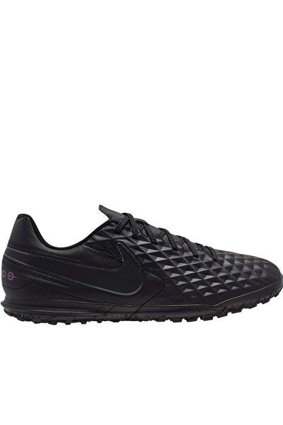 Nike Legend 8 Club Tf Erkek Halı Saha Ayakkabı At6109-010