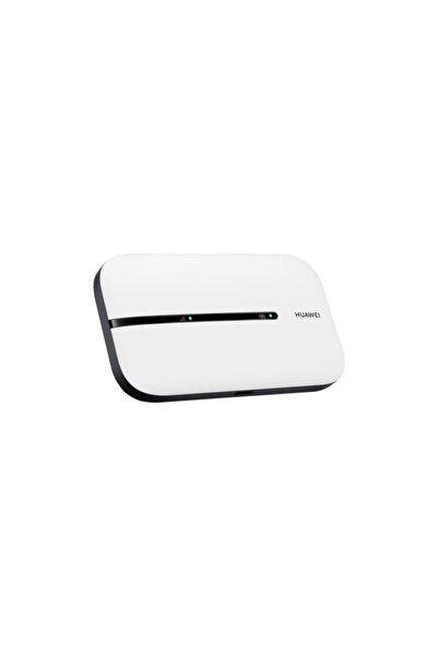 Huawei Turkcell Vınn Wifi E5576 320 Modem