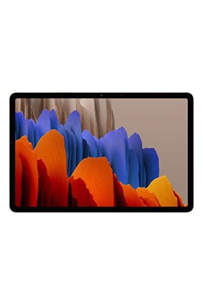 Samsung Galaxy Tab S7 Mystic Bronze