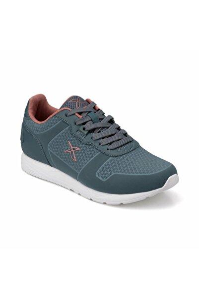 Kinetix Kadın Lacivert Morgan W 9pr Sneaker