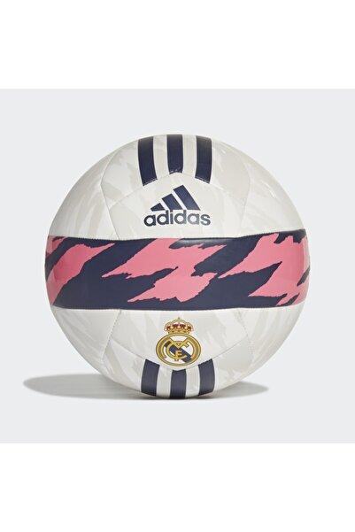 adidas Real Madrid Club Ball Futbol Topu