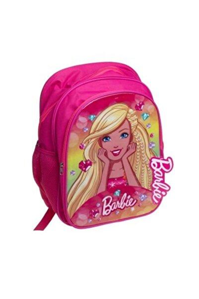Hakan Çanta Barbie Okul Çantası 96517-5174