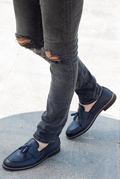 MUGGO M207 Günlük Erkek Ayakkabı