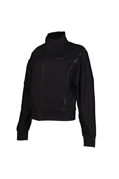 HUMMEL Aston Zıp Jacket