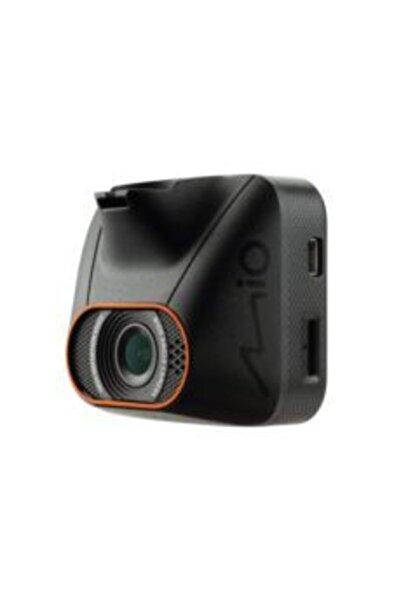 MİO Mıvue 540 2'' Fhd Araç Kamerası