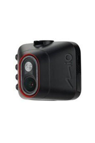 MİO Mıvue C312 2.0'' Fhd Araç Kamerası