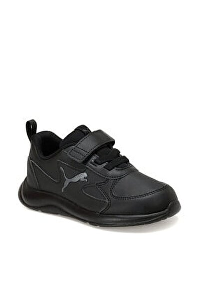 Puma Fun Racer SL AC PS Puma Black-High