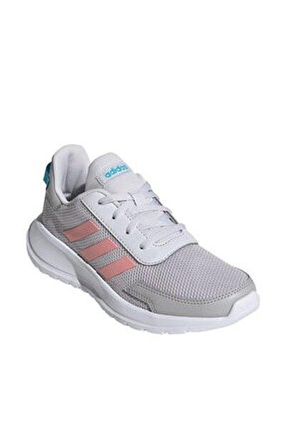 TENSAUR RUN K Çocuk Koşu Ayakkabısı