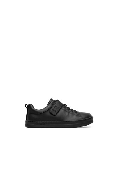 CAMPER Çocuk Siyah  Runner Four Ayakkabı K800319-001