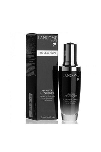 Lancome Yaşlanma Karşıtı Konsantre Serum -advanced Genifique Concentrate 50ml