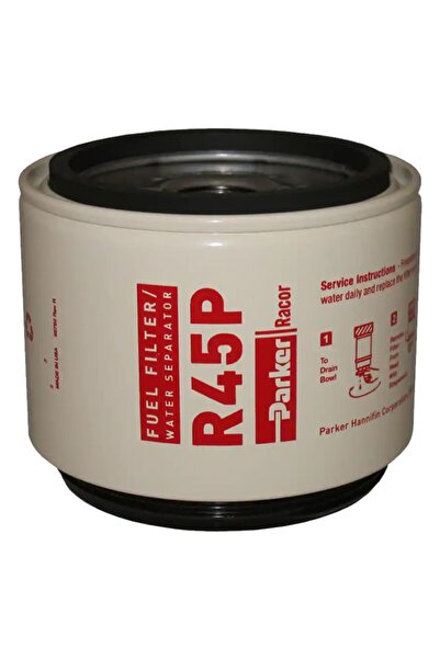 Parker R45p - - Fs19775 - Wk1020 - H7045wk30 - Bf9912-o - 86755