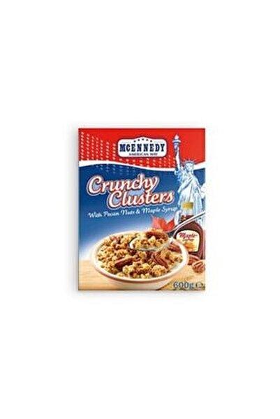 Nestle Kahvaltılık Gevrek