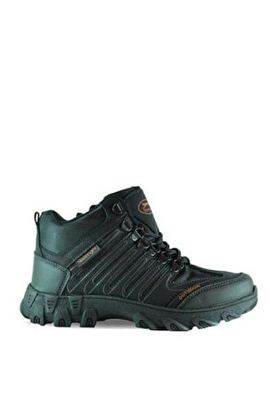 Slazenger Çizme