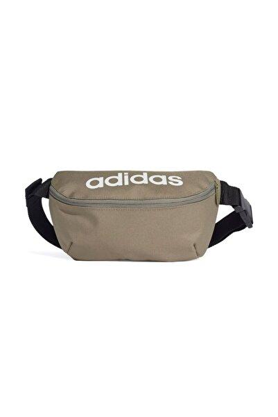 adidas Unisex Bel Çantası Daily Waistbag Ge6168