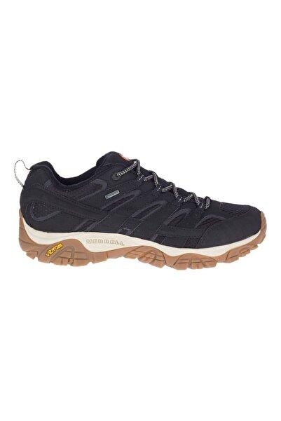 Merrell Moab 2 Gtx Erkek Spor Ayakkabısı