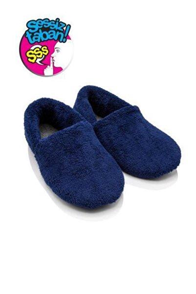 Twigy Tt1201 Cool Laci Erkek Kışlık Ev Ayakkabısı