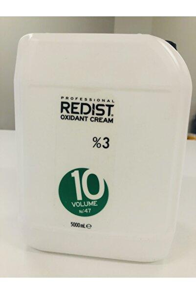 Redist Redıst 10 Vol Oksidan