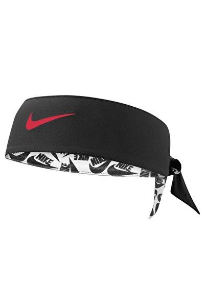 Nike Dry Head Tie Tenis Kafa Bandı