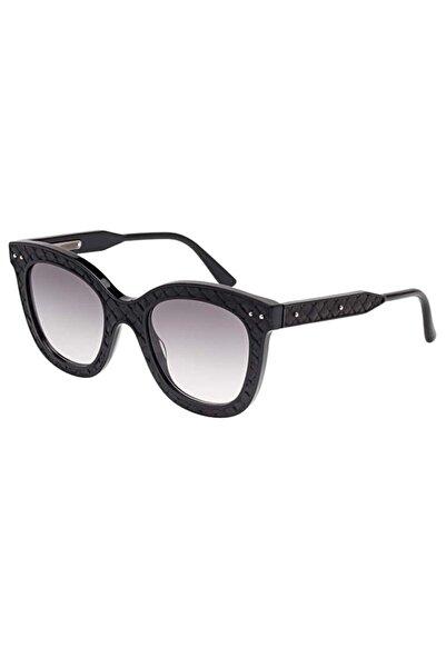 Bottega Veneta Bv0035s 001 50 22 Güneş Gözlüğü