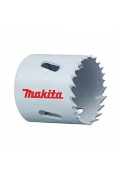 Makita D-17251 Bi Metal Delme Testere Panç Matkap Ucu 20 Mm