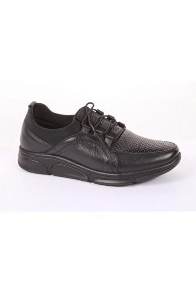 Pandora Md103 Kadın Günlük Ayakkabı
