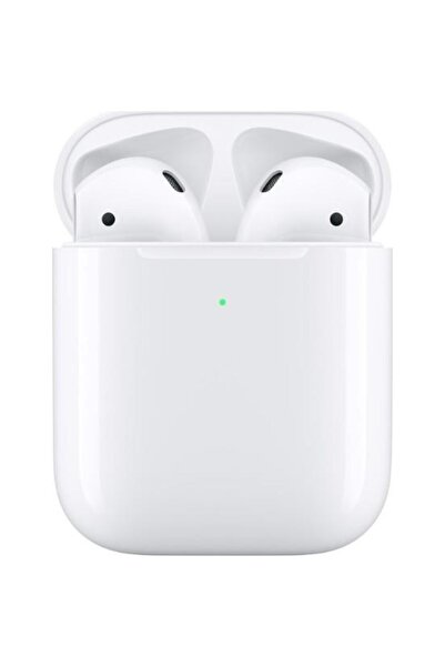 Apple Mrxj2tu/a 2 Airpods With