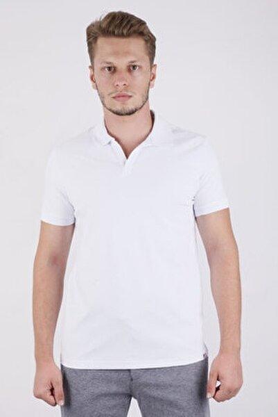 Canelia T-Shirt