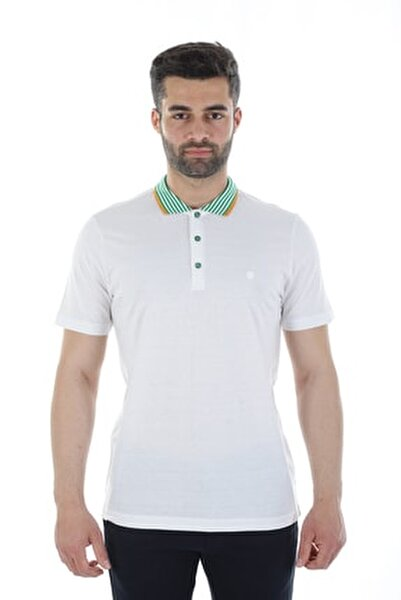 Diandor T-Shirt