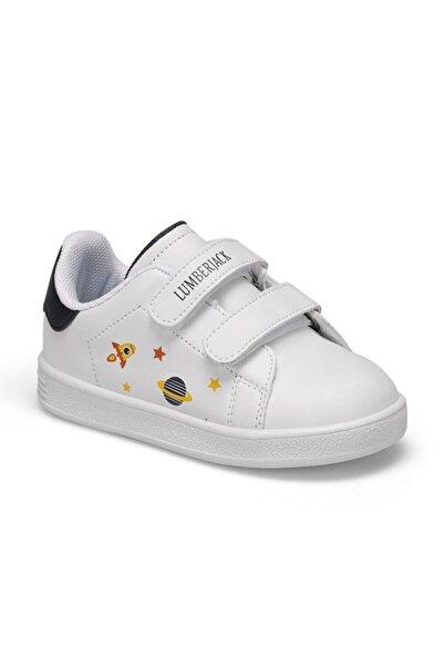 0M EMOTION Çocuk Spor Ayakkabı