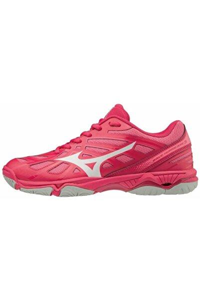MIZUNO V1GC17406140Z Pembe Kadın Sneaker Ayakkabı 100468636