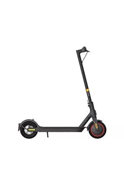 Mi Pro 2 Elektrikli Scooter