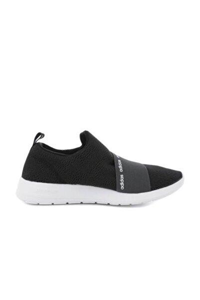 REFINE ADAPT Kadın Koşu Ayakkabısı