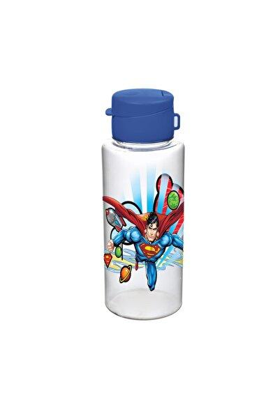 Cosiness Süperman Suluk & Matara 400 Ml