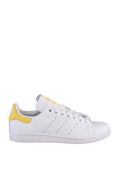 adidas Kadın Spor Ayakkabı - Stan Smith W