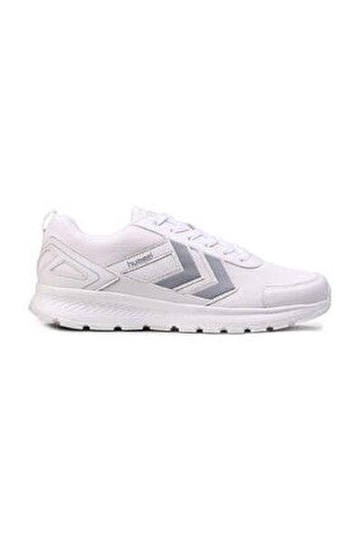 Unisex Koşu & Antrenman Ayakkabısı - Hmlrush Sneaker (Spe