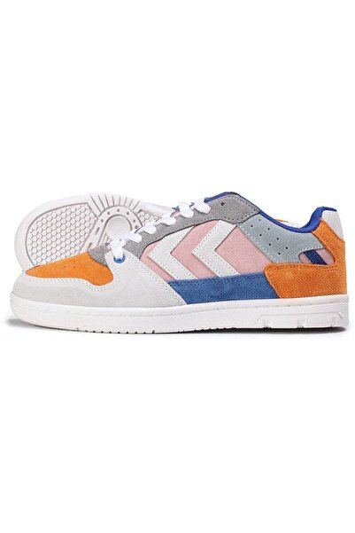 HUMMEL Power Play Multi Sneaker