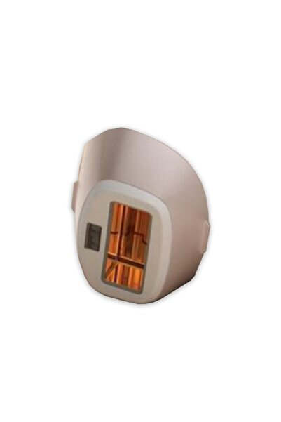 Philips Lazer Epilasyon Cihazı Vücut Başlığı Brı953
