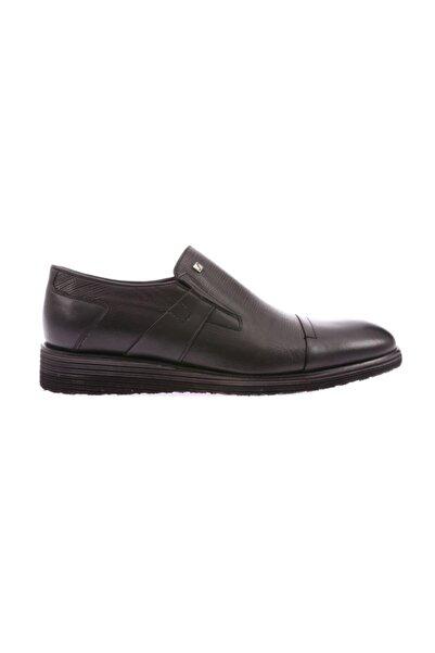 Fosco 1533 Erkek Eva Taban Klasik Ayakkabı 20y