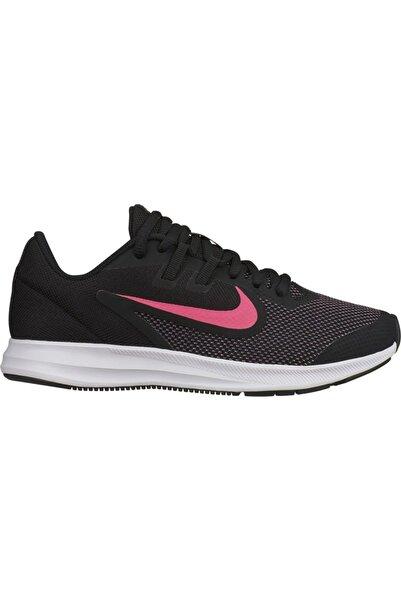 Nike Downshifter 9 gs Kadın Koşu Ayakkabısı Ar4135-003